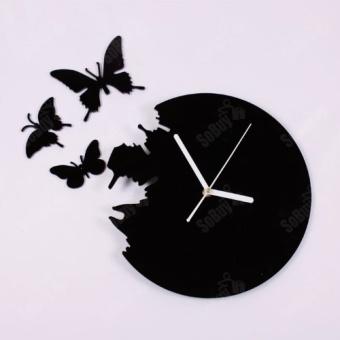 miglior orologio da parete per cucina - ampiascelta.altervista.org - Orologio Da Parete Per Cucina